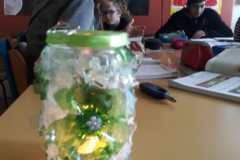 Iskorištavanje otpada u uporabne svrhe