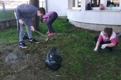 Uljepšavanje okoline
